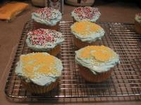 Cupcakes_1